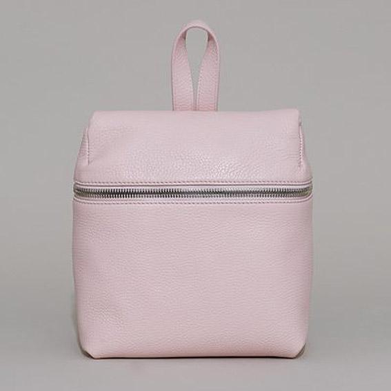 Bag Type: Mini