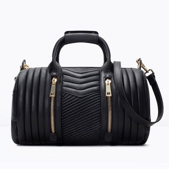 Bag Type: Top-Handle