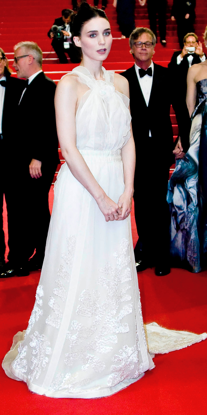 "68th Cannes Film Festival premiere of the film "" Carol """