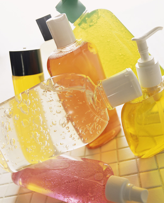 052015 recycle beauty products