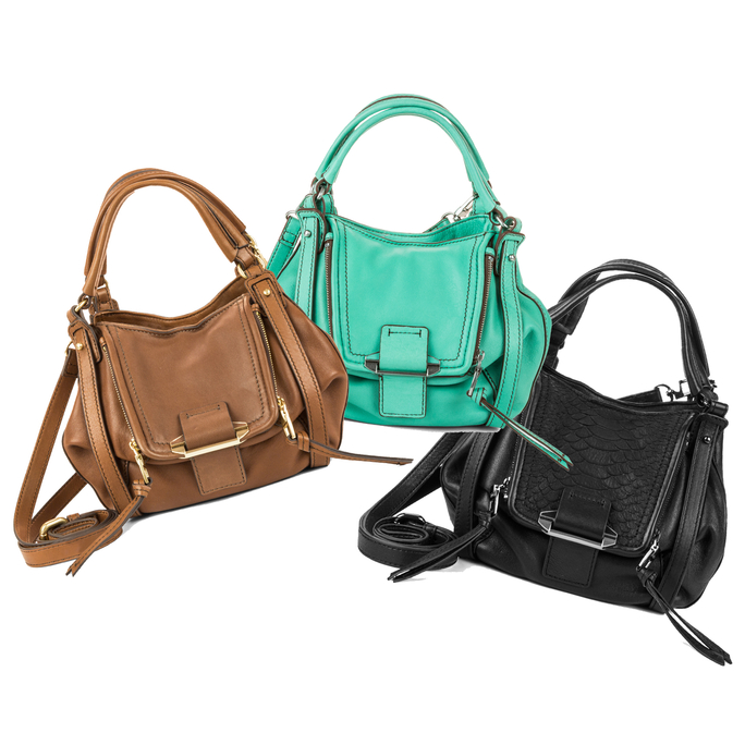 Graduation Gift Ideas for Her - Purses