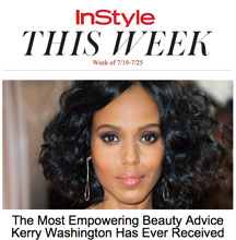 Instyle This Week