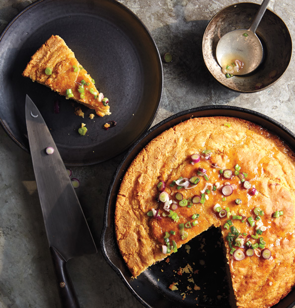 Our Favorite Fall Recipes lead