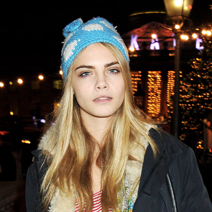 20 Beanies that Are Far from Boring