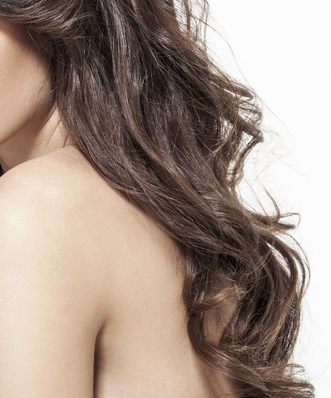 How Long It Really Takes To Fixed Damaged Hair Instyle