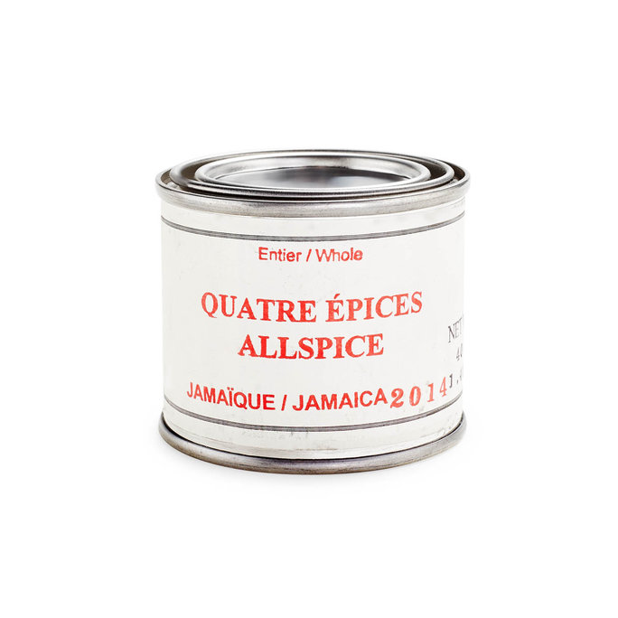 Holiday, christmas, Gift guide, ABC, Spices