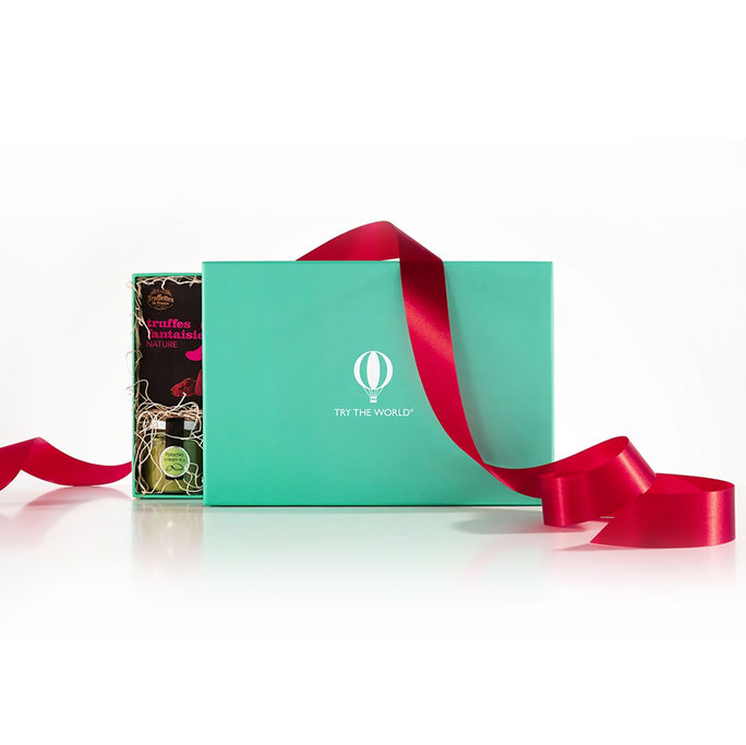 Holiday, christmas, Gift guide, Try The World