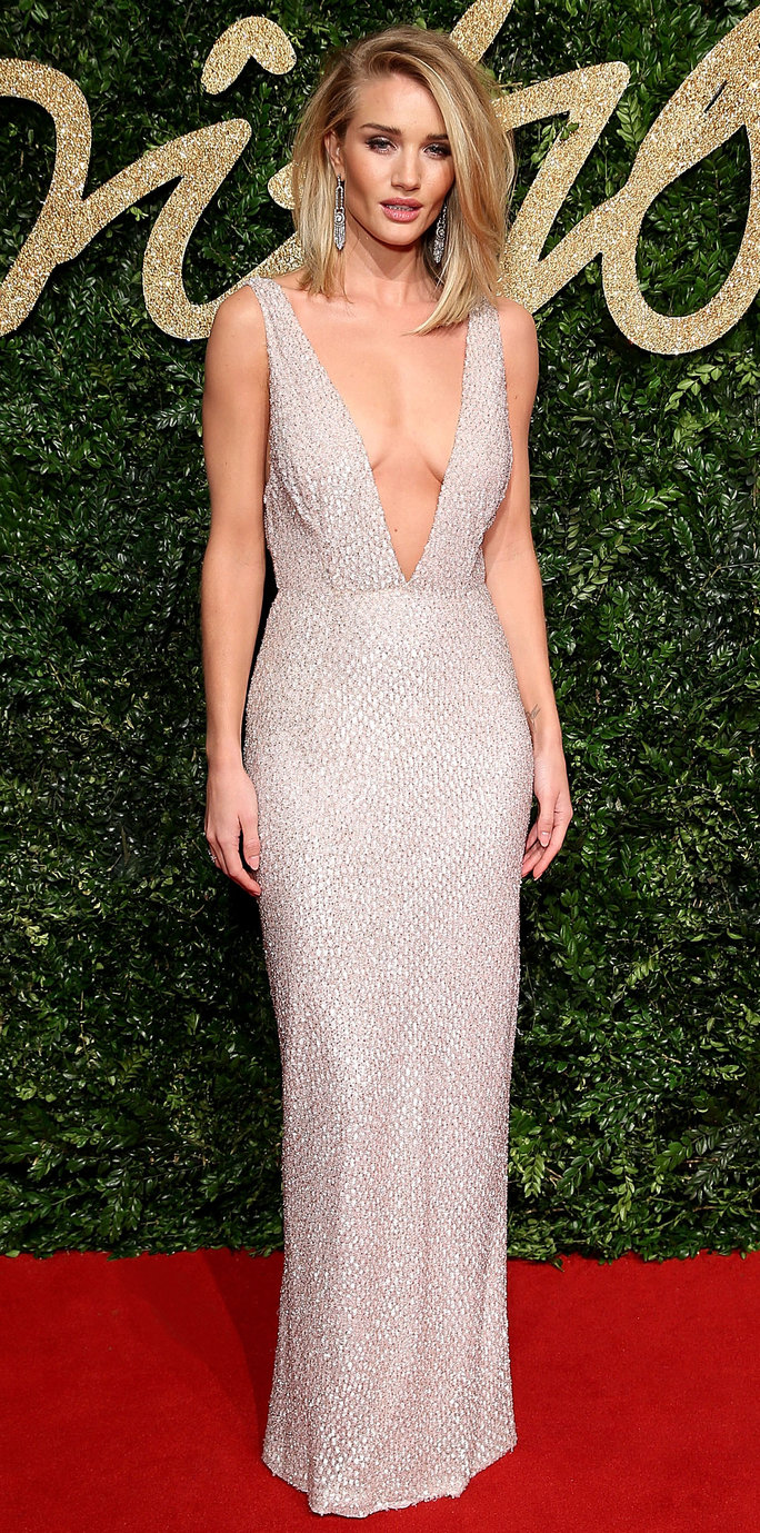 <p>Rosie Huntington-Whiteley</p>