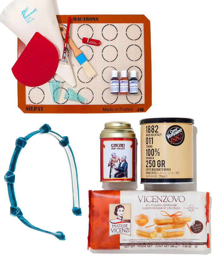 7 Holiday Gifts For DIY Lovers