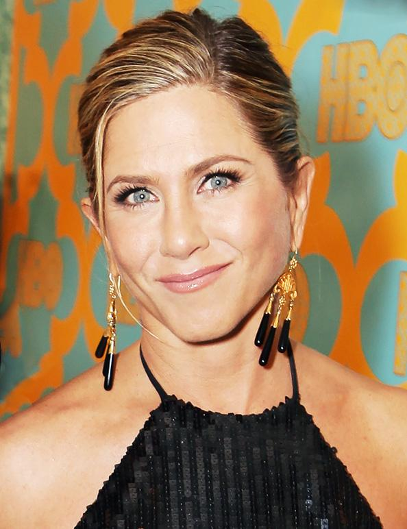 We Still Love You, Jen! 5 Reasons We're Forever-Obsessed with Jennifer Aniston