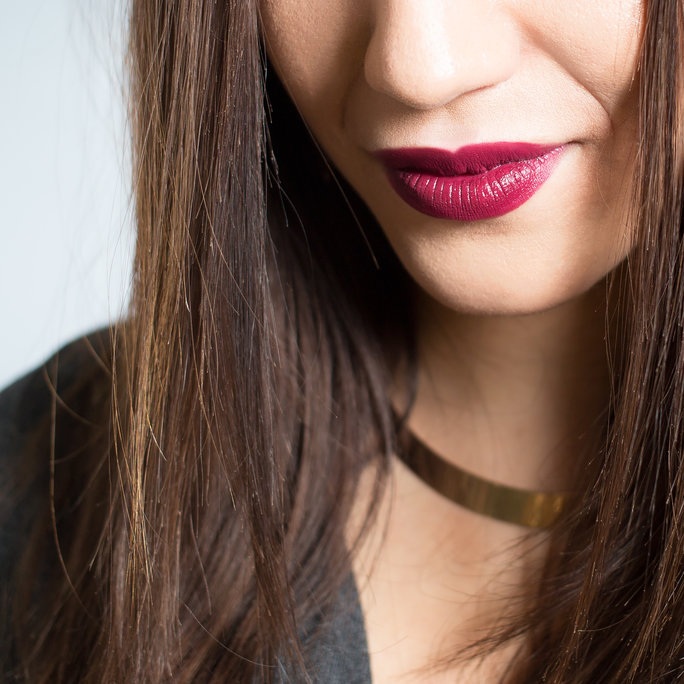 What You <em>Really</em> Need to Know About Semi-Permanent Makeup