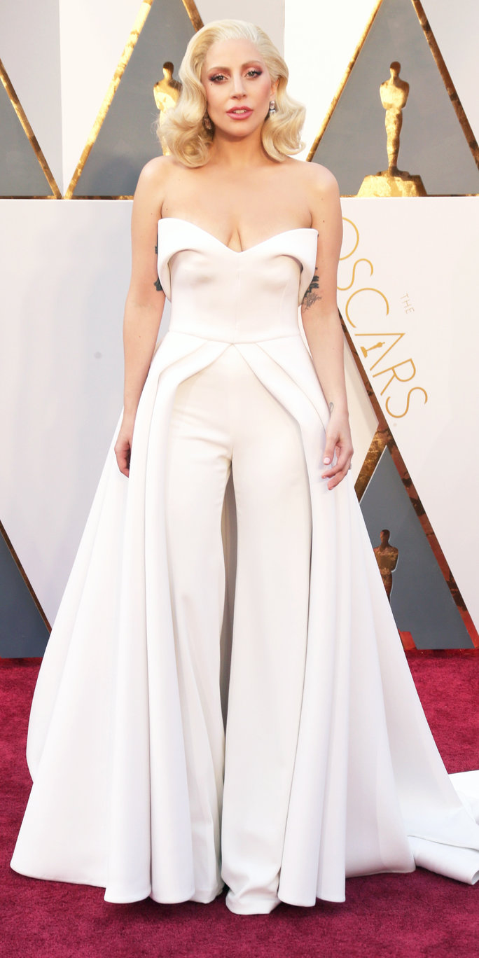 <p>In Brandon Maxwell, 2016</p>