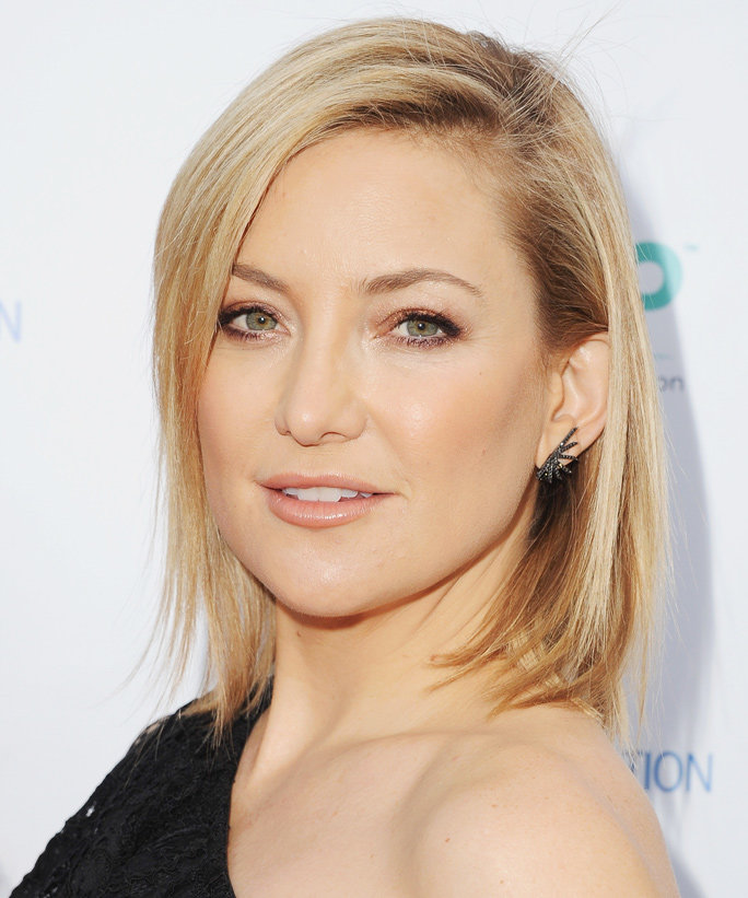 """Kate Hudson's Performance of Prince's """"Nothing Compares 2 U"""" Will Blow You Away"""
