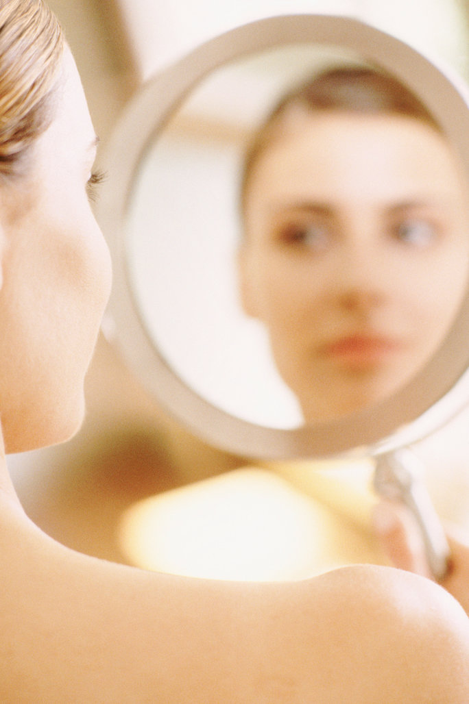 Everything You Need to Know About Getting Facial Fillers