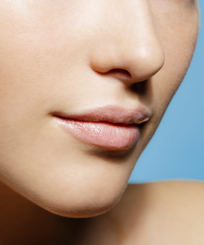 Here's What Those Breakouts on Your Face <em>Really</em> Mean