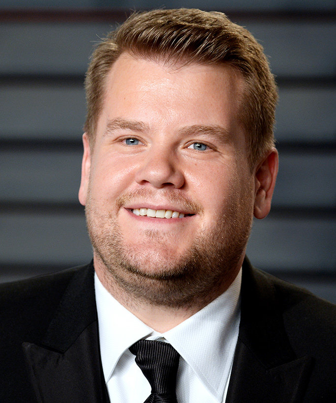 Happy Birthday, James Corden! Watch His 7 Best Carpool Karaoke Segments
