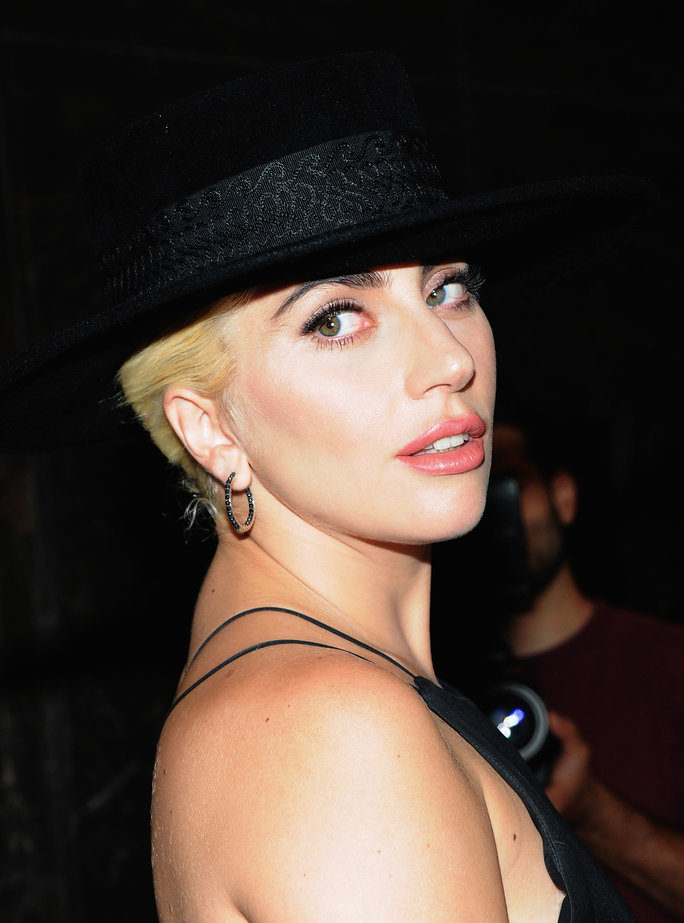 Lady Gaga Is Back! Mother Monster Announces the Date of Her Upcoming Single and It's Sooner Than You Think