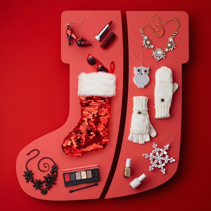Drugstore Gifts Lead