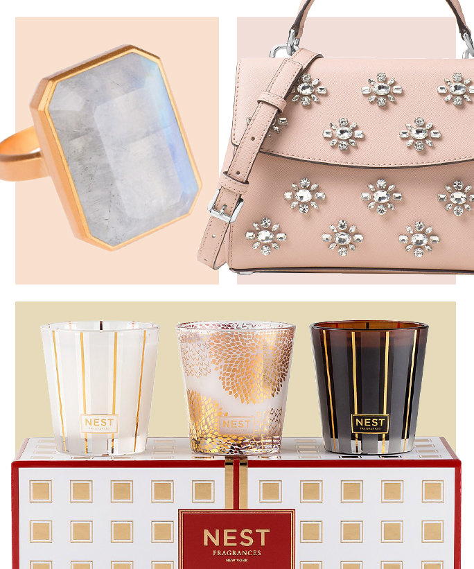24 Gifts from the Bloomingdale's Sale for Every Woman in Your Life