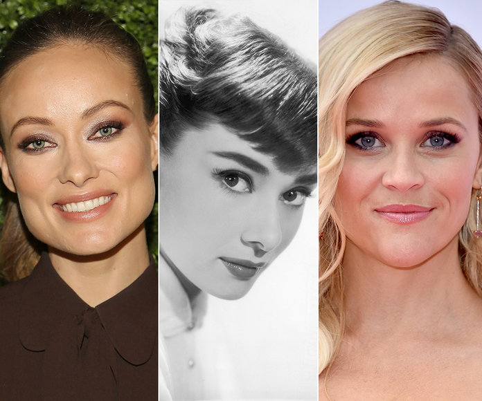 Celebrities You Never Knew Went by Different Names LEAD