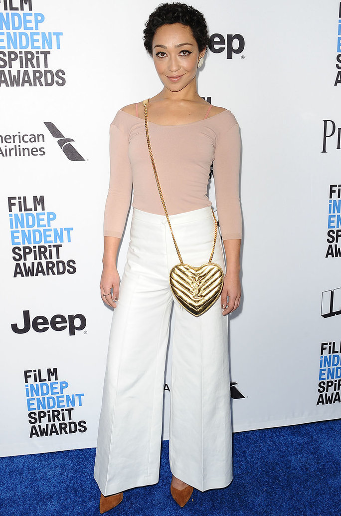 Film Independent Spirit Awards Nominees Brunch