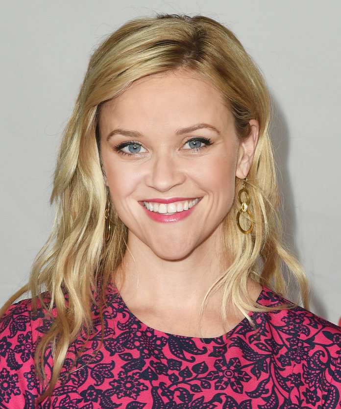 <p>Reese Witherspoon </p>