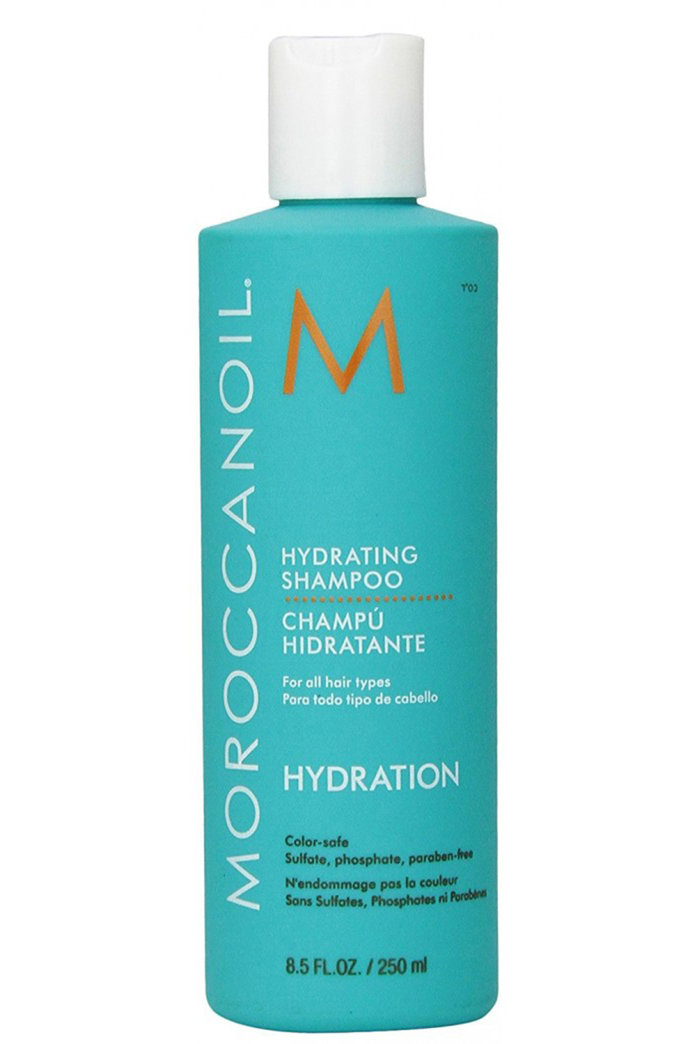 9 Sulfate-Free Shampoos to Keep Your Hair Healthy This