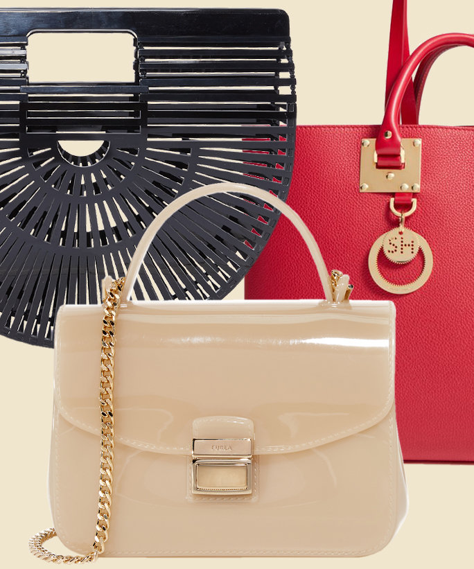 10 Beautiful Handbags That Will Make Mom Cry on Mother's Day