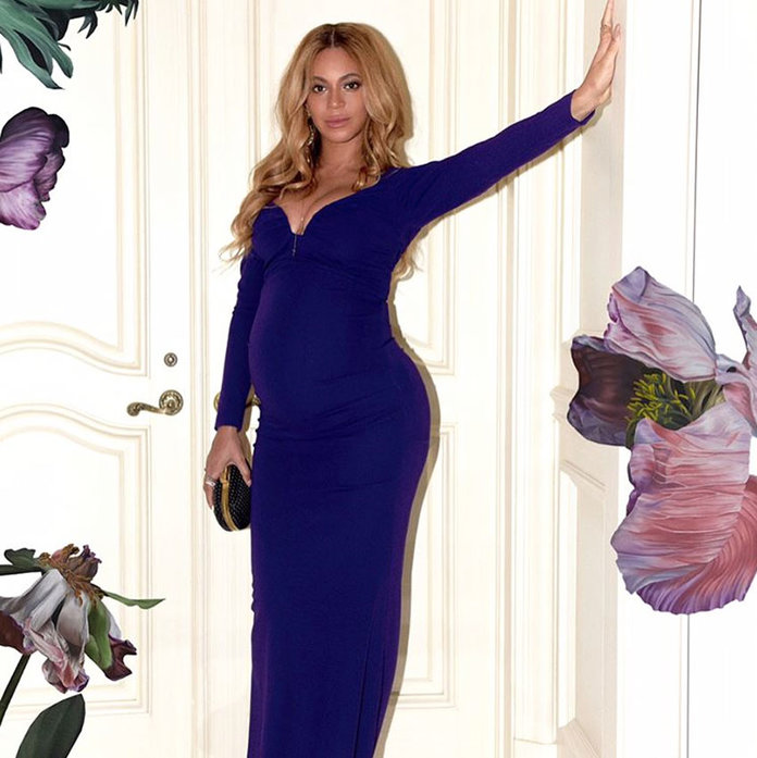 Beyoncé Gets Baby Name Ideas from Astrophysicist Neil deGrasse Tyson