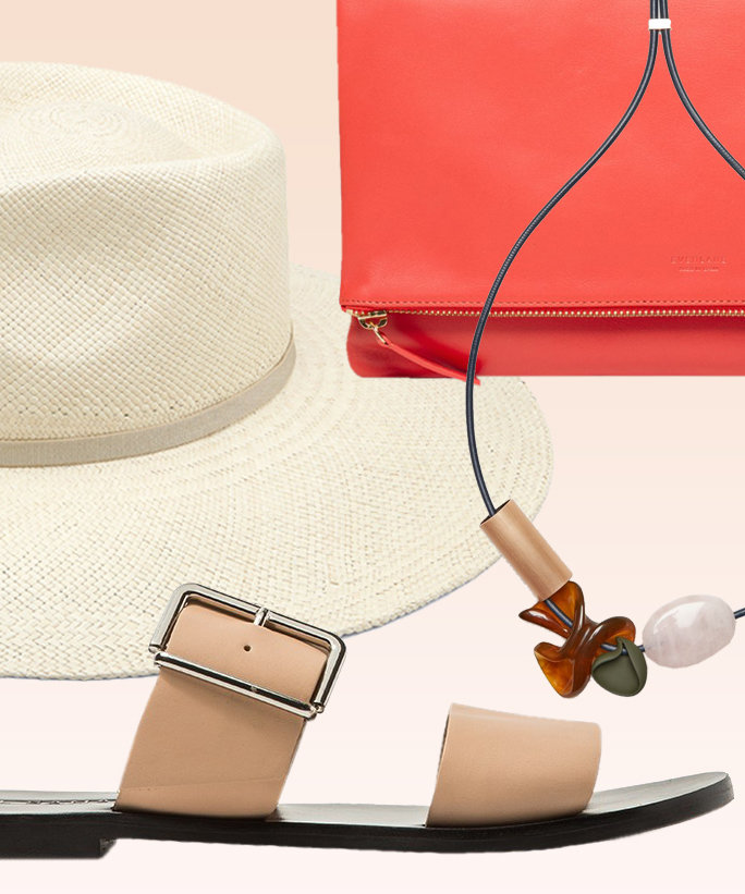 9 Affordable Mother's Day Gifts that Look Expensive