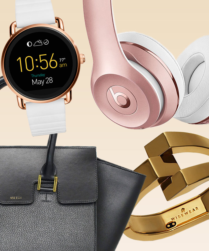 The Best Gifts for Techie Moms