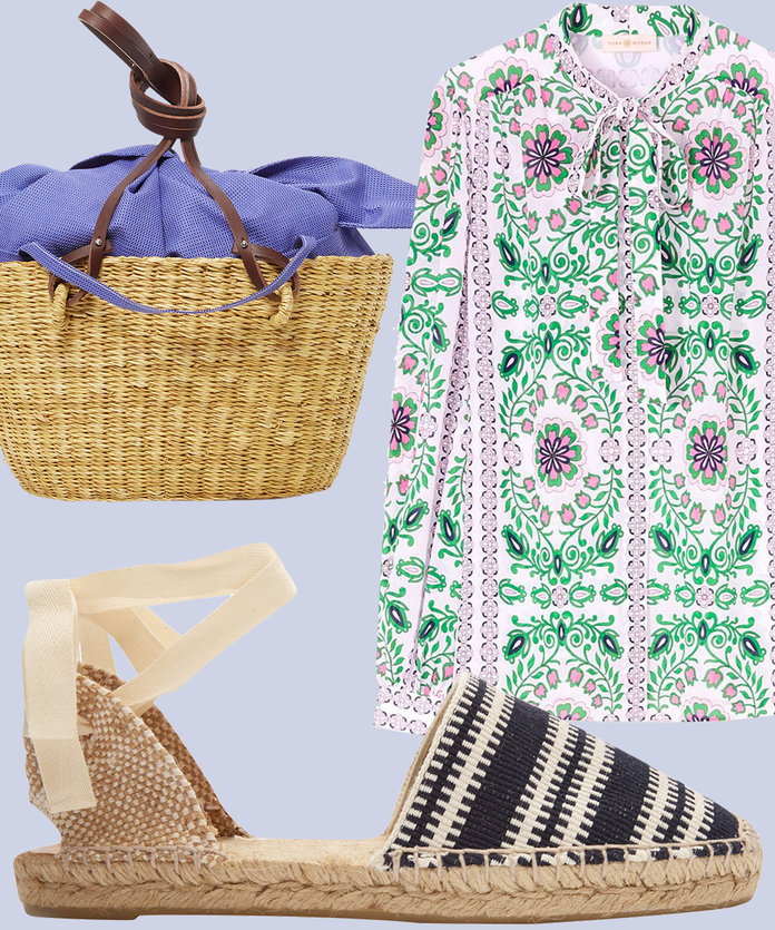 Mother's Day Fashion Finds at Every Price Point