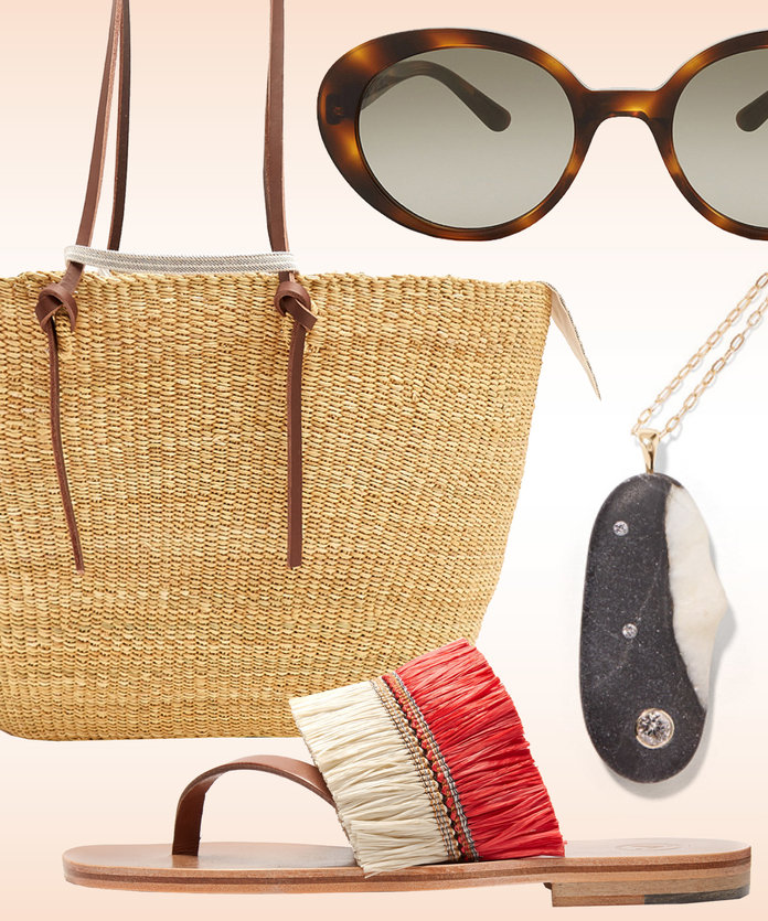 8 Timeless Mother's Day Gift Ideas