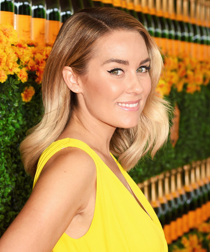 Lauren Conrad Sells Her $5 Million Pacific Palisades Home