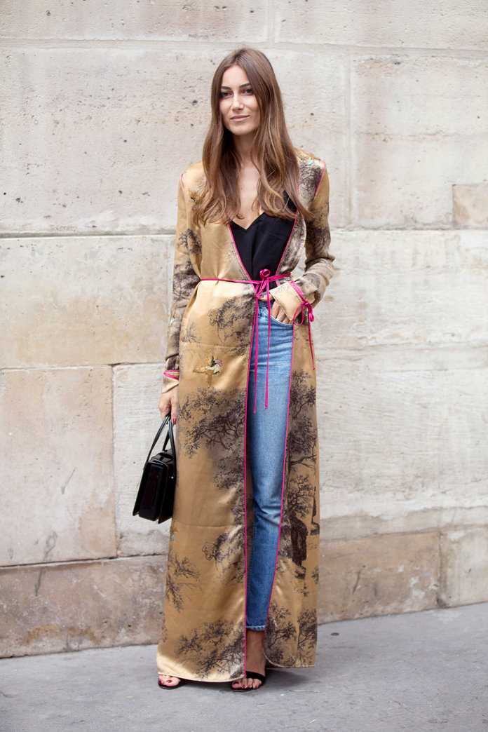 6 Must-Haves to Refresh the Boho Trend