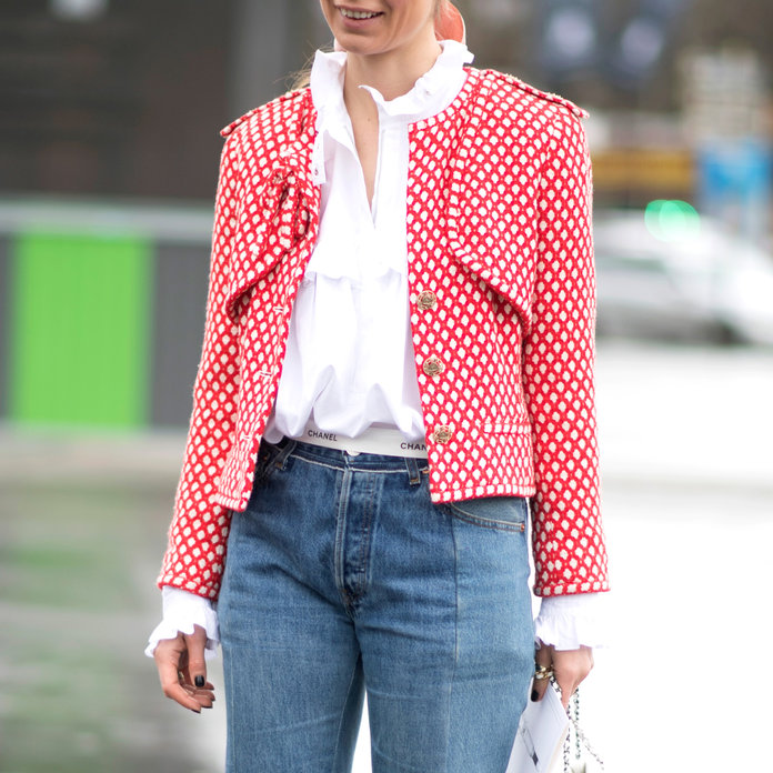 15 Summer Jackets for Every Outfit You Already Own