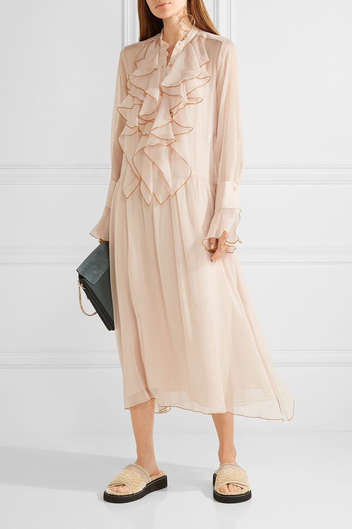 Net-a-Porter Sale Section Has the Best Under $100 Finds