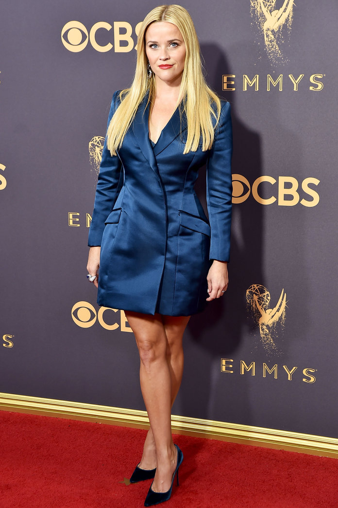 <p>15. Reese Witherspoon</p>