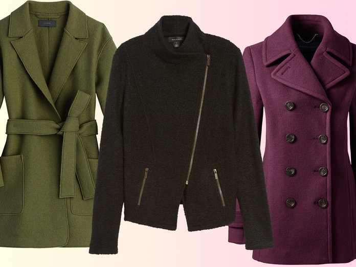 Coats | Jackets Review