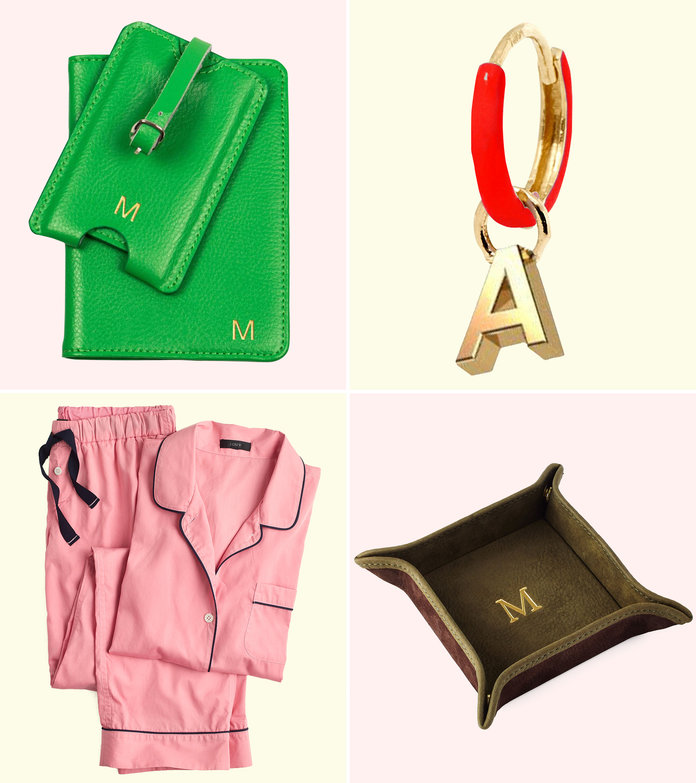 <p>Personalized Gifts</p>