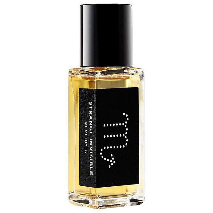 <p>Strange Invisible Perfumes in Scorpio</p>
