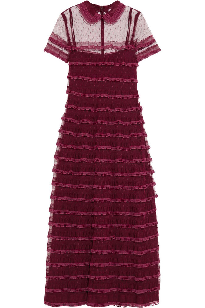 Best Wedding Guest Dresses 2017: 32 You\'ll Actually Want To Wear ...
