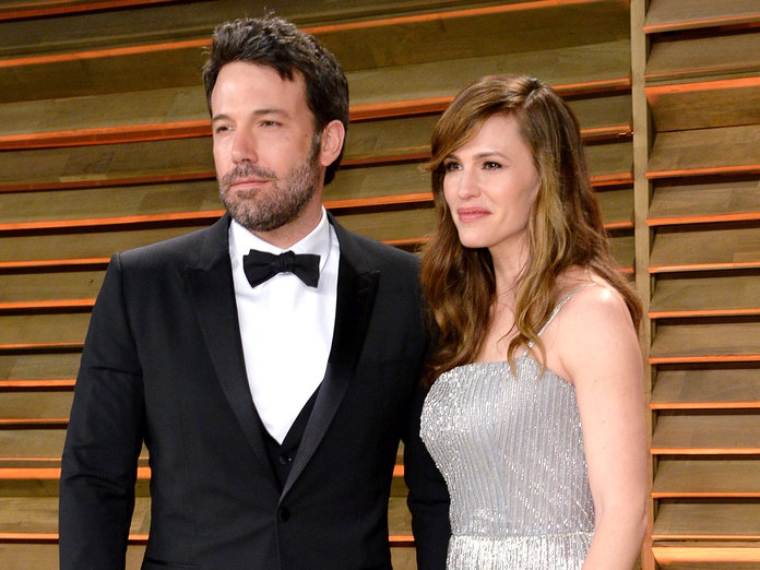 Ben Affleck explains why he agreed to play Batman