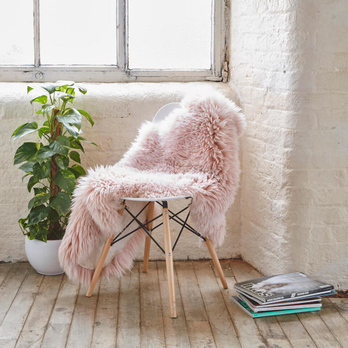 The Best Cyber Monday Homeware Buys Under £100