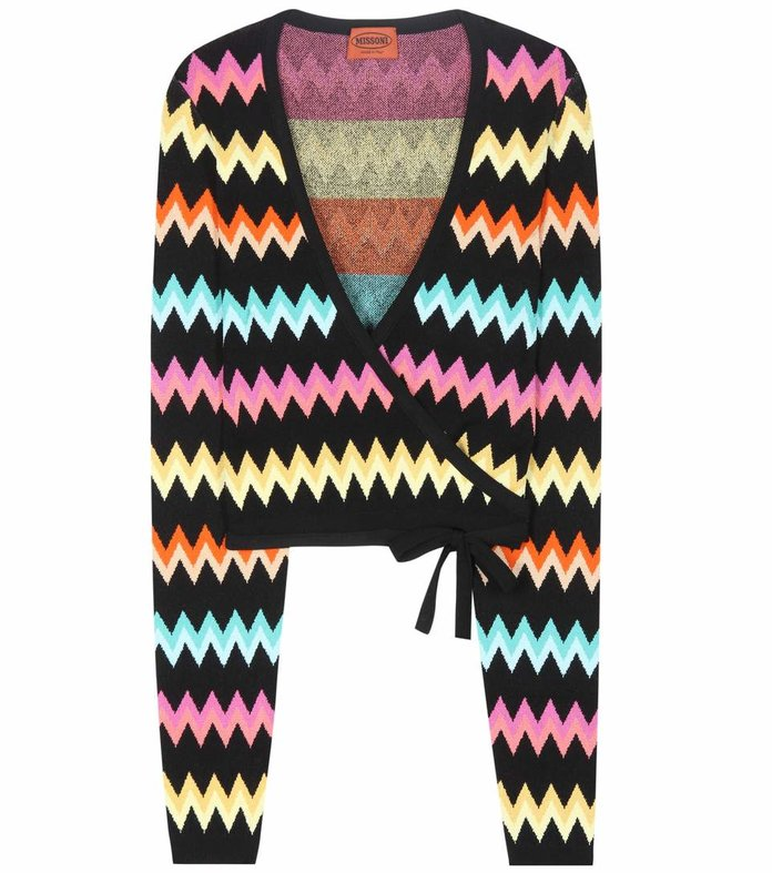 <p>Knitted Sweater</p>