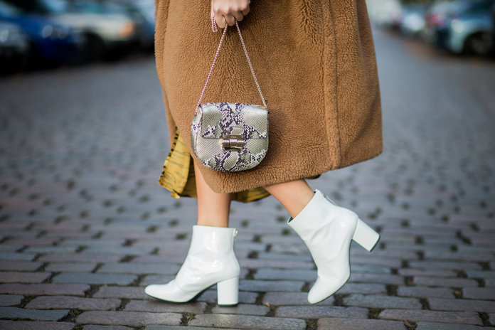 8 Things <em>InStyle</em> Editors Actually Bought Without Hesitation in November
