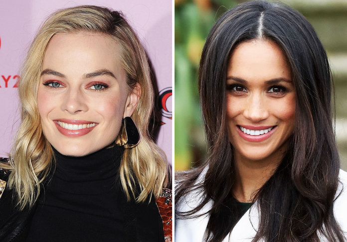 Top 10 Haircuts and Colors Right Now | InStyle.com