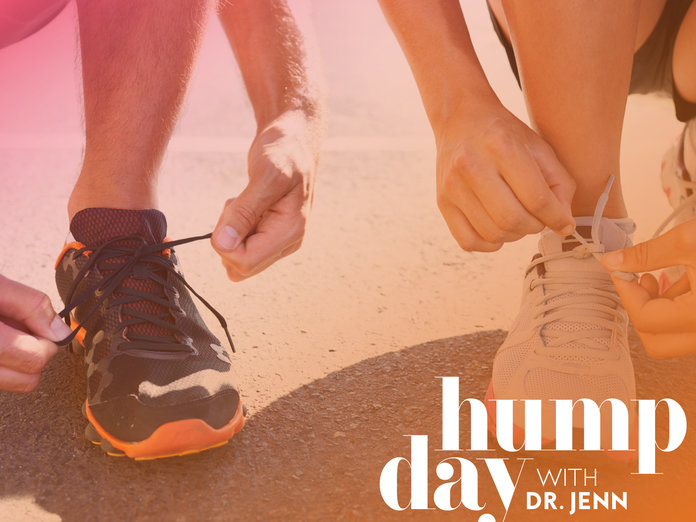 <p>Hump Day - Weight Loss - Lead</p>