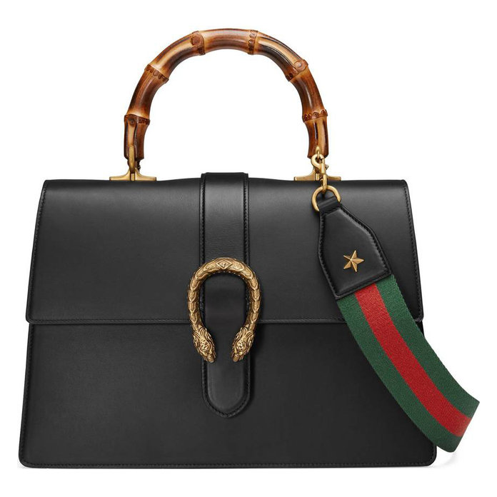 75ebb5e2cdadf1 The Most Iconic Handbags of All Time | InStyle.com