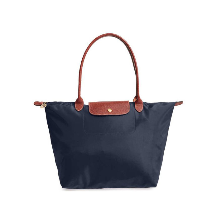 The Most Iconic Handbags of All Time   InStyle.com 10fee4910b